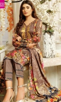 maria-designer-lawn-by-five-star-2020-23
