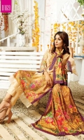 maria-designer-lawn-by-five-star-2020-24