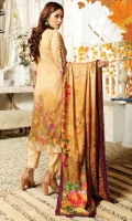 maria-designer-lawn-by-five-star-2020-25