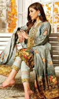 maria-designer-lawn-by-five-star-2020-26