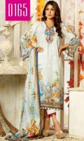 maria-designer-lawn-by-five-star-2020-4