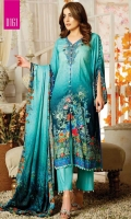 maria-designer-lawn-by-five-star-2020-6