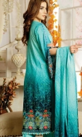 maria-designer-lawn-by-five-star-2020-7
