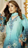 maria-designer-lawn-by-five-star-2020-8