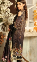 maria-designer-lawn-by-five-star-2020-9
