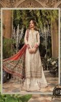 maria-b-mbroidered-eid-2019-10