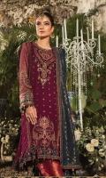 maria-b-mbroidered-eid-2019-14