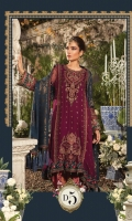 maria-b-mbroidered-eid-2019-16