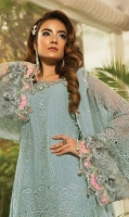 maria-b-mbroidered-eid-2019-19