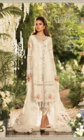 maria-b-mbroidered-eid-2019-2