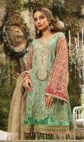 maria-b-mbroidered-eid-2019-22
