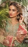 maria-b-mbroidered-eid-2019-23