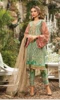 maria-b-mbroidered-eid-2019-24