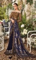 maria-b-mbroidered-eid-2019-4