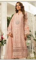 maria-b-mbroidered-eid-2019-5