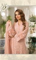 maria-b-mbroidered-eid-2019-6