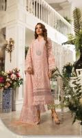 maria-b-mbroidered-eid-2019-7