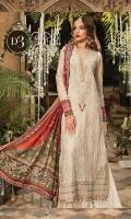maria-b-mbroidered-eid-2019-8