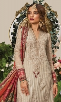 maria-b-mbroidered-eid-2019-9