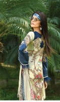 marjjan-vintage-couture-luxury-lawn-v-2-2019-11
