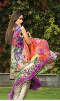 marjjan-vintage-couture-luxury-lawn-v-2-2019-13