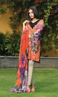marjjan-vintage-couture-luxury-lawn-v-2-2019-14