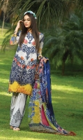 marjjan-vintage-couture-luxury-lawn-v-2-2019-16