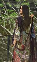 marjjan-vintage-couture-luxury-lawn-v-2-2019-18