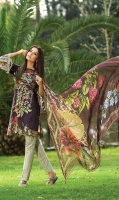 marjjan-vintage-couture-luxury-lawn-v-2-2019-19