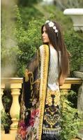 marjjan-vintage-couture-luxury-lawn-v-2-2019-4