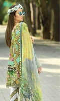 marjjan-vintage-couture-luxury-lawn-v-2-2019-7