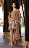 maryams-premium-eid-2019-33