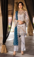 maryams-premium-eid-2019-35