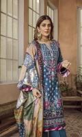 maryam-hussain-luxury-festive-lawn-2020-10
