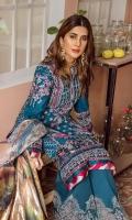 maryam-hussain-luxury-festive-lawn-2020-12