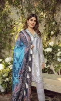 maryam-hussain-luxury-festive-lawn-2020-16