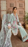 maryam-hussain-luxury-festive-lawn-2020-23
