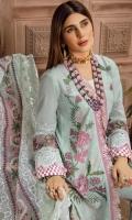 maryam-hussain-luxury-festive-lawn-2020-24