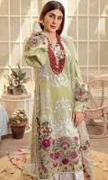 maryam-hussain-luxury-festive-lawn-2020-26