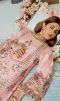 maryam-hussain-luxury-festive-lawn-2020-29