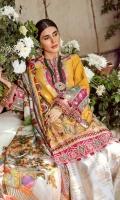 maryam-hussain-luxury-festive-lawn-2020-32