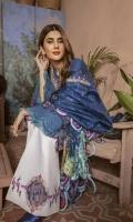 maryam-hussain-luxury-festive-lawn-2020-4