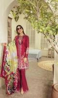 maryam-hussain-luxury-festive-lawn-2020-5