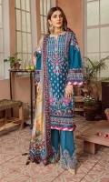 maryam-hussain-luxury-festive-lawn-2020-9
