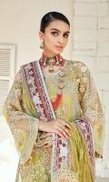 maryam-hussain-marwa-2020-11