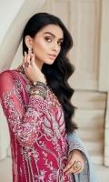 maryam-hussain-marwa-2020-13