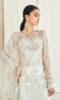 maryam-hussain-marwa-2020-15
