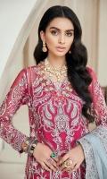 maryam-hussain-marwa-2020-19