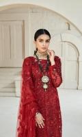 maryam-hussain-marwa-2020-3