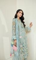 maryam-hussain-marwa-2020-5